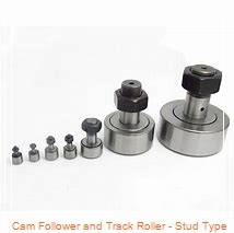 SMITH BCR-2-BC  Cam Follower and Track Roller - Stud Type