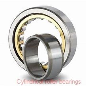 4.221 Inch | 107.213 Millimeter x 6.299 Inch | 160 Millimeter x 2.063 Inch | 52.4 Millimeter  ROLLWAY BEARING 5218-U  Cylindrical Roller Bearings