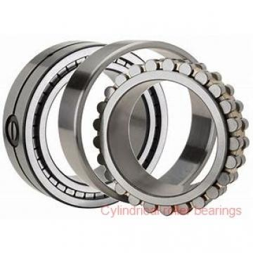 2.756 Inch | 70 Millimeter x 5.906 Inch | 150 Millimeter x 2.5 Inch | 63.5 Millimeter  ROLLWAY BEARING L-5314-U  Cylindrical Roller Bearings