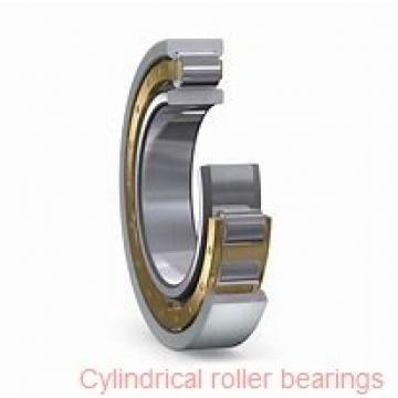 1.575 Inch   40 Millimeter x 2.677 Inch   68 Millimeter x 1.496 Inch   38 Millimeter  INA SL045008  Cylindrical Roller Bearings