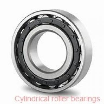 FAG NU208-E-M1-C3  Cylindrical Roller Bearings