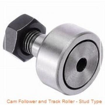 IKO CRH18V  Cam Follower and Track Roller - Stud Type