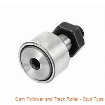 SMITH NUKR-62  Cam Follower and Track Roller - Stud Type