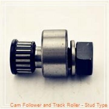 SMITH BCR-3/4-XC  Cam Follower and Track Roller - Stud Type
